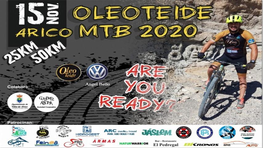 Listados-de-inscriptos-Oleoteide-el-proximo-15-de-noviembre-2020