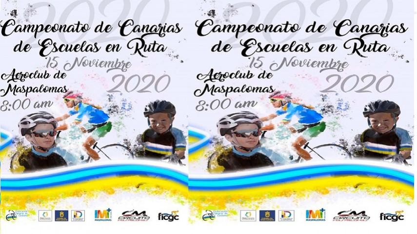 Informacion-de-interes-del-Campeonato-de-Canarias-de-Ruta-de-Escuelas