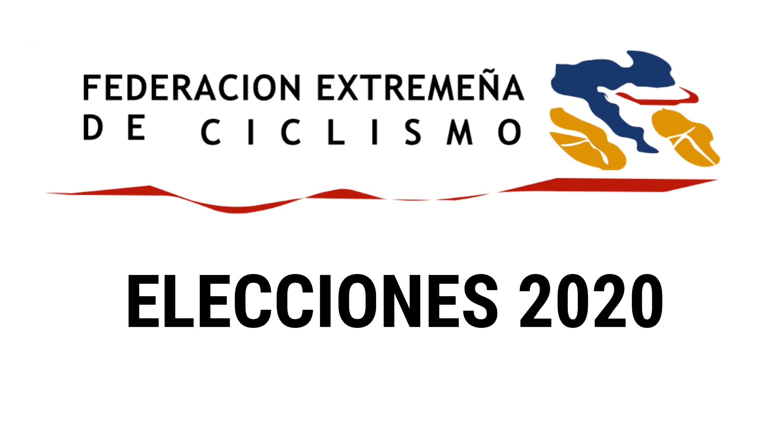 VOTACIONES-ESTAMENTO-DE-ARBITROS-CIRCUNSCRIPCIoN-BADAJOZ