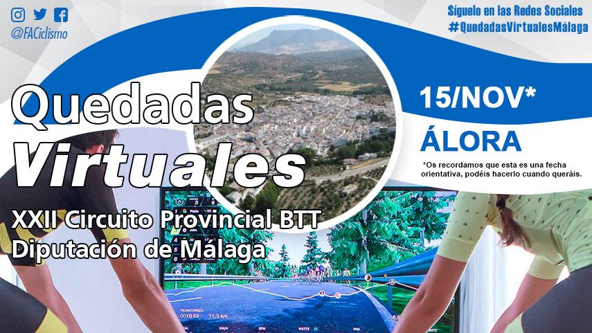 La-tercera-propuesta-de-las-Quedadas-Virtuales-de-Malaga-sera-en-alora