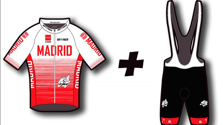En-nuestra-tienda-online-la-ropa-de-competicion-de-Bioracer-de-la-Seleccion-Madrilena-a-vuestra-disposicion