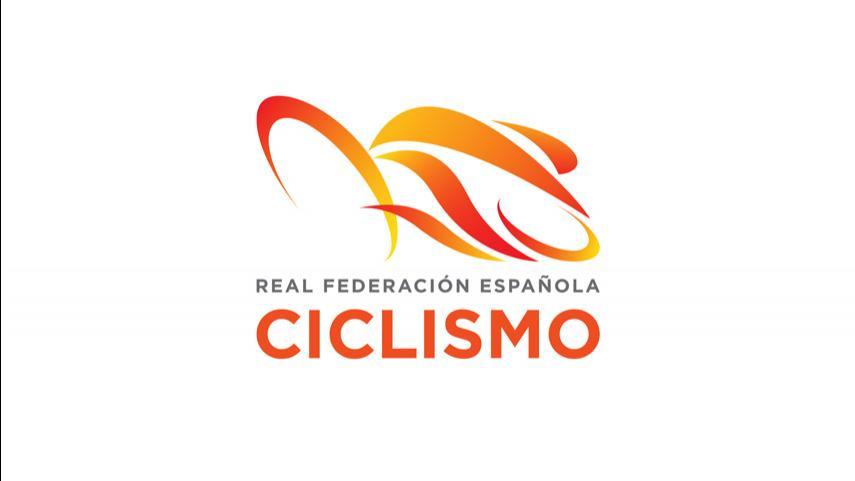 La-Real-Federacion-Espanola-de-Ciclismo-celebra-su-125-aniversario