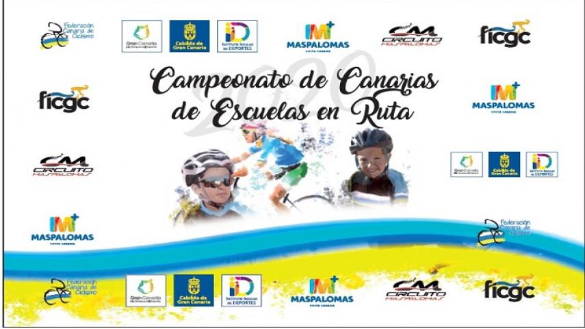 Clasificaciones-Campeonato-Canarias-Ruta-Escuelas-2020