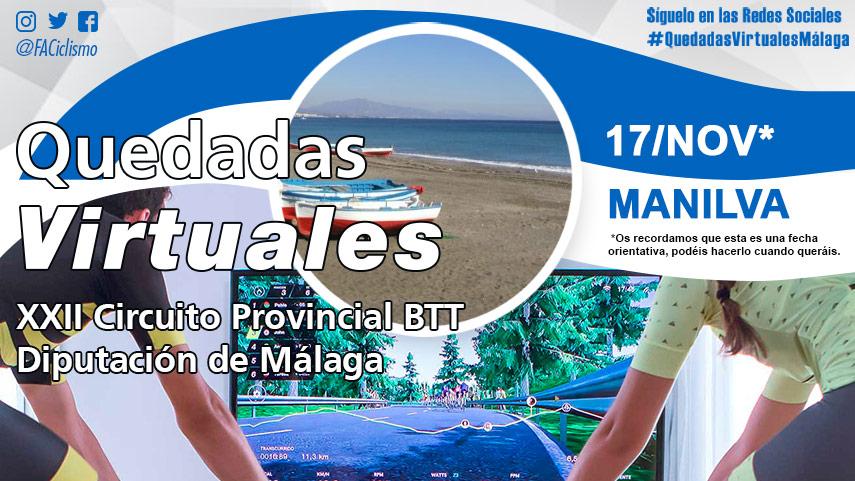 Continuan-las-exitosas-Quedadas-Virtuales-de-Malaga-con-la-proxima-ruta-prevista-en-Manilva