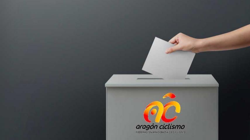 Proceso-Electoral-de-la-Federacion-Aragonesa-de-Ciclismo-2020