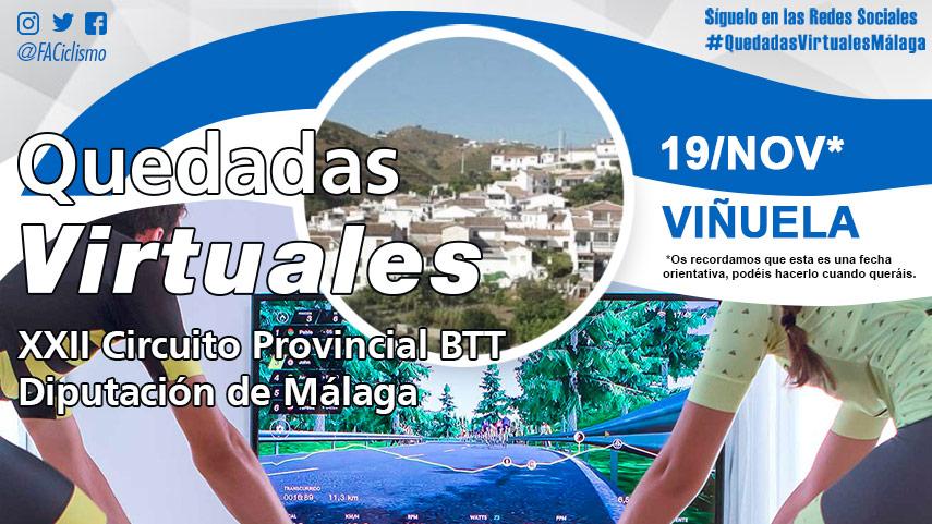 Las-Quedadas-Virtuales-de-Malaga-llegan-a-Vinuela-sumando-kilometros-de-diversion