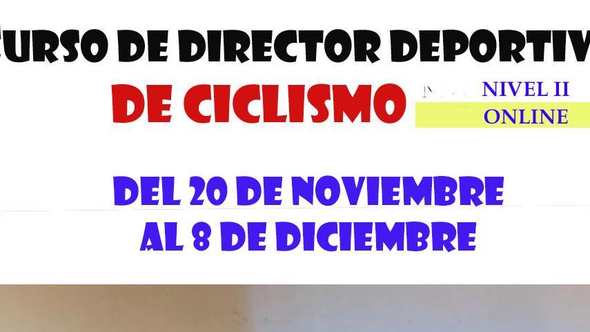 ultimos-dias-para-inscribirse-en-el-Curso-de-Director-Deportivo-Nivel-II