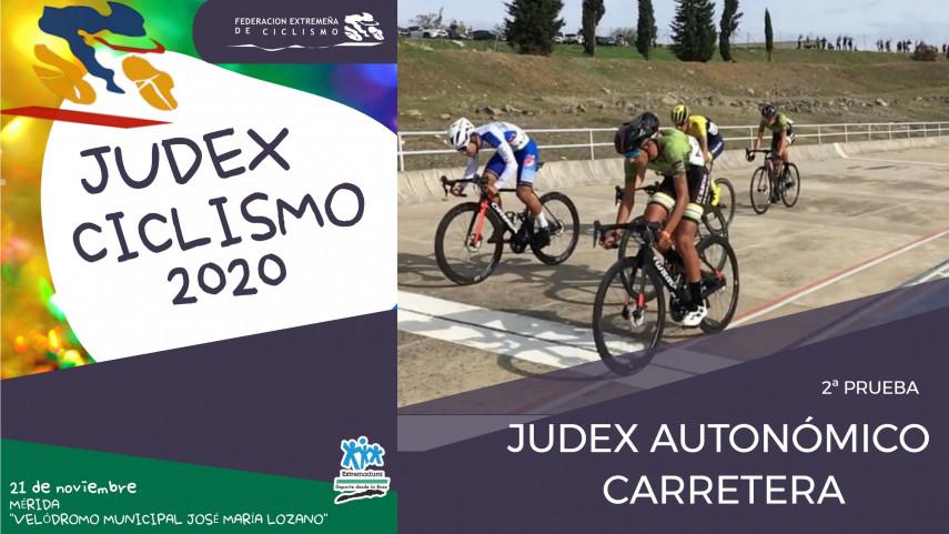 2-PRUEBA-JUDEX-AUTONoMICO-DE-CARRETERA