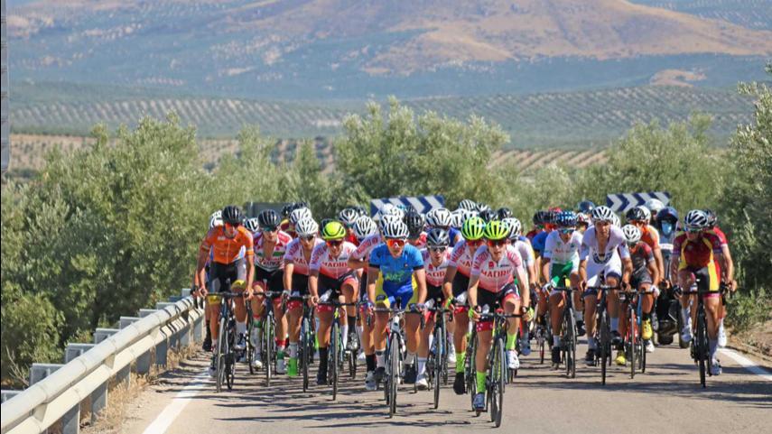 Ya-se-encuentra-disponible-el-calendario-2021-de-la-Real-Federacion-Espanola-de-Ciclismo