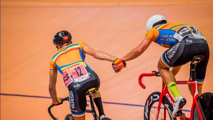 Pliegos-de-condiciones-para-los-Campeonatos-de-Espana-de-Pista-Madison-y-Omnium-2021