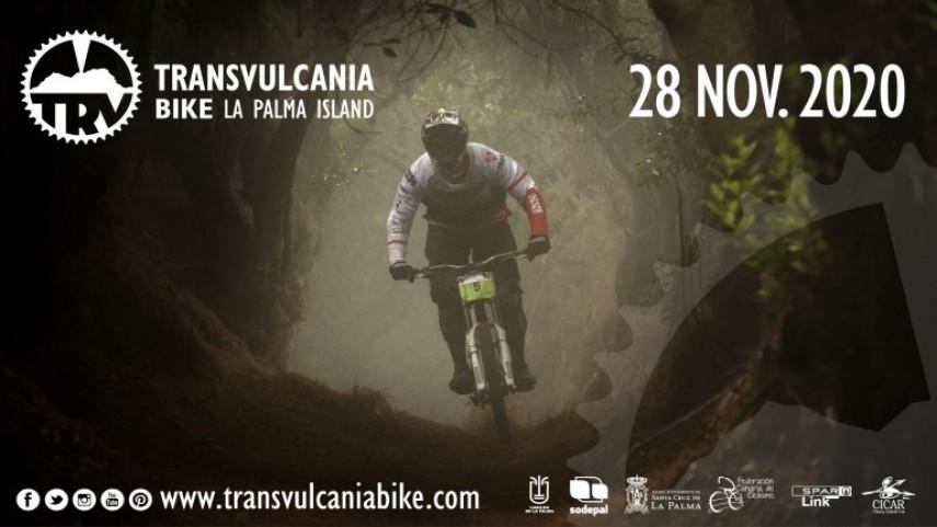 La-Transvulcania-Bike-en-la-modalidad-de-DHI-el-proximo-28-de-noviembre