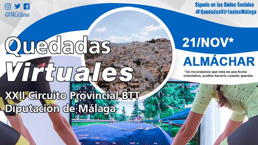 Las-Quedadas-Virtuales-de-Malaga-llegan-al-corazon-de-los-Montes-de-la-Axarquia