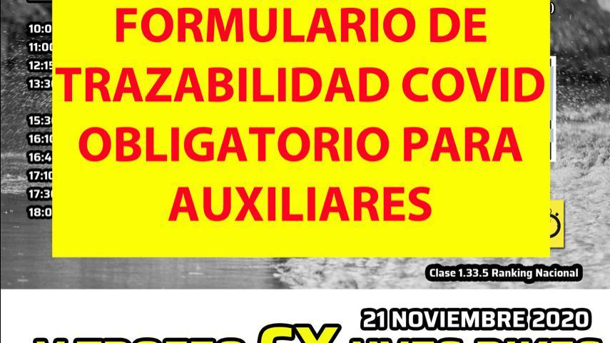 IMPORTANTE-Formulario-de-trazabilidad-COVID-obligatorio-para-auxiliares-acreditados-en-el-V-Trofeo-Ciclocross-Uves-Bikes