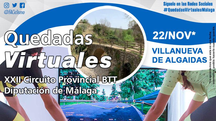 Villanueva-de-Algaidas-toma-el-testigo-este-domingo-de-las-Quedadas-Virtuales-de-Malaga