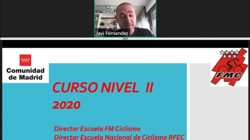 Se-inicia-el-Curso-de-Director-Deportivo-Nivel-II-online-organizado-por-la-FMC