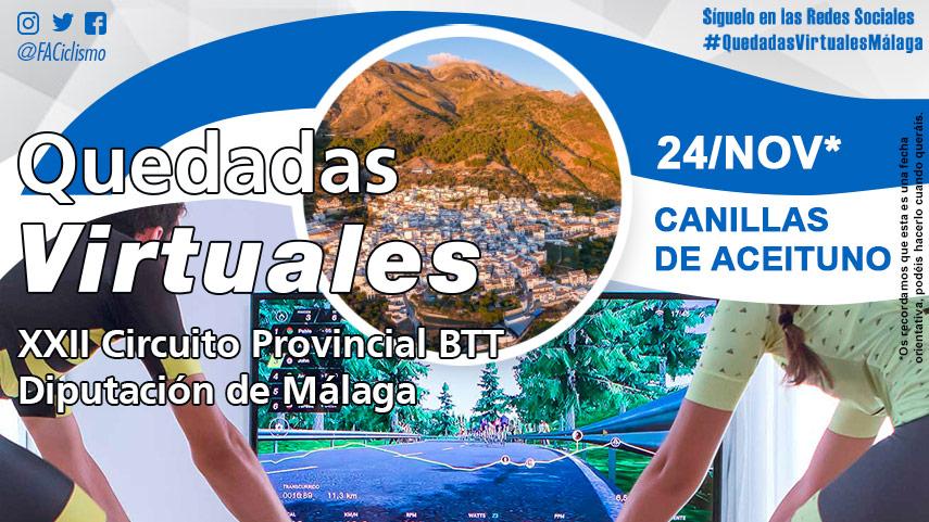Proximo-reto-de-las-Quedadas-Virtuales-de-Malaga-una-exigente-subida-en-Canillas-de-Aceituno
