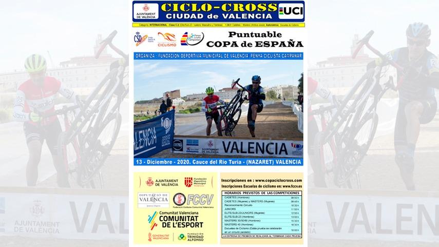 Ciclocros-Abiertas-las-inscripciones-para-el-Trofeo-Internacional-Ciudad-de-Valencia