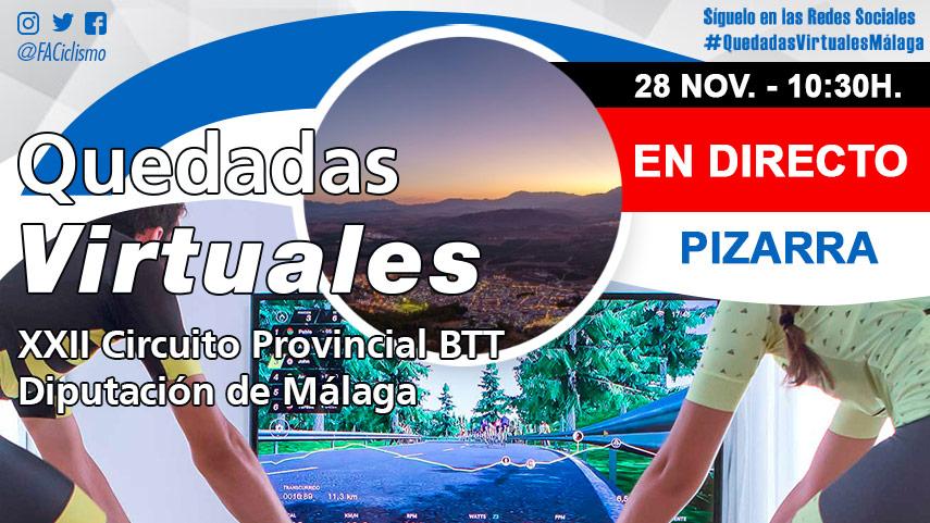 La-ruta-en-directo-de-Pizarra-cerrara-las-a��Quedadas-Virtuales-del-XXII-Circuito-Provincial-de-BTT-Diputacion-de-Malagaa��