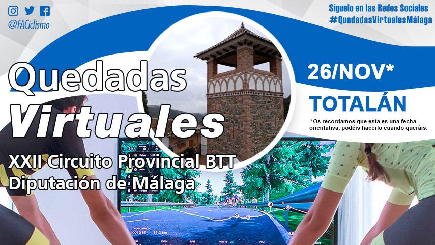 Totalan-ofrecera-este-jueves-dia-26-la-penultima-Quedada-Virtual-de-Malaga