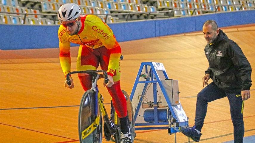 El-Plan-Estrategico-de-Alto-Rendimiento-y-Tecnificacion-continua-con-la-pista-y-el-ciclismo-adaptado