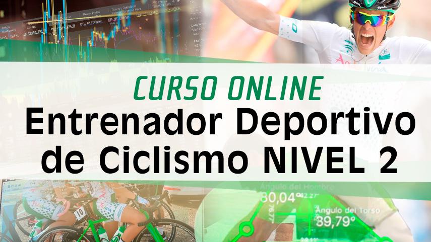 Abierta-convocatoria-para-el-Curso-Online-de-Entrenador-Deportivo-de-Ciclismo-Nivel-2-edicion-2021