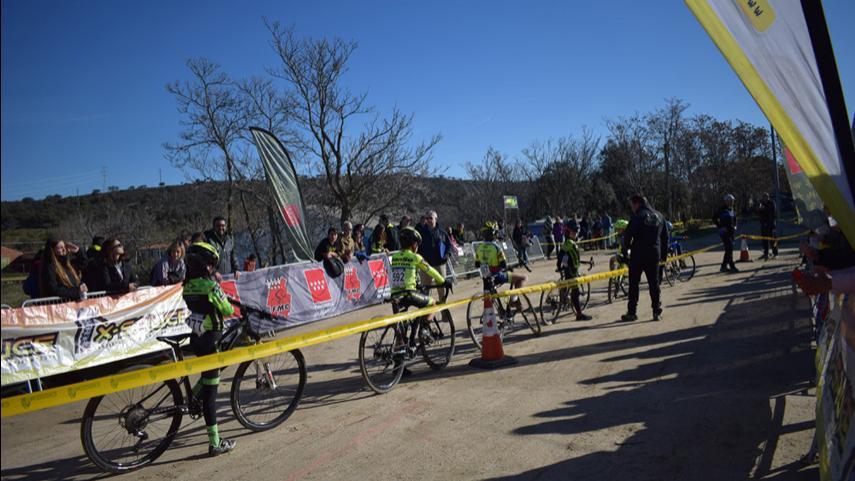 Restricciones-de-acceso-a-los-Campeonatos-de-Madrid-de-ciclocross-Escolares