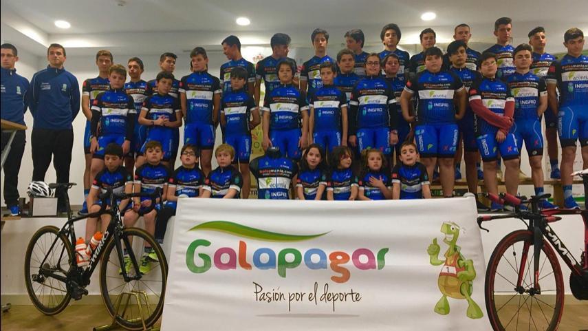 CLUBES-MADRILENOS-CON-SOLERA-Conoce-al-Club-Ciclista-Galapagar