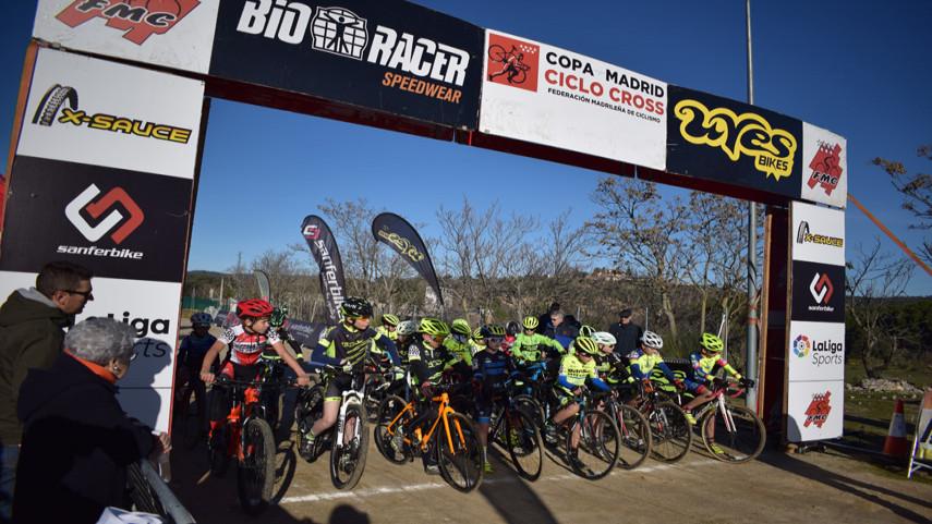 Mas-medidas-restrictivas-en-relacion-a-los-Campeonatos-de-Madrid-de-ciclocross-Escolar