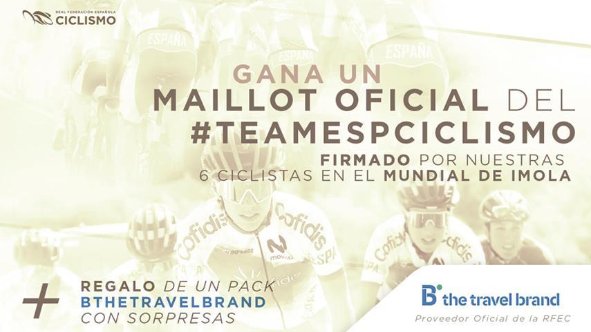 Ya-conocemos-a-la-ganadora-del-maillot-firmado-por-las-ciclistas-de-la-Seleccion-Espanola