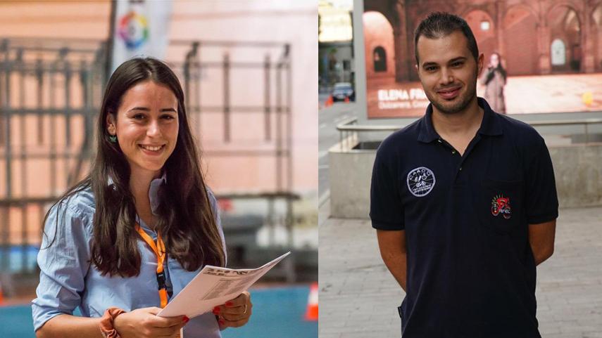 El-Comite-de-arbitros-de-la-Comunitat-Valenciana-cuenta-con-dos-nuevos-Jueces-Nacionales