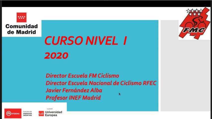 Comenzo-el-Curso-de-Director-Deportivo-Nivel-I-online