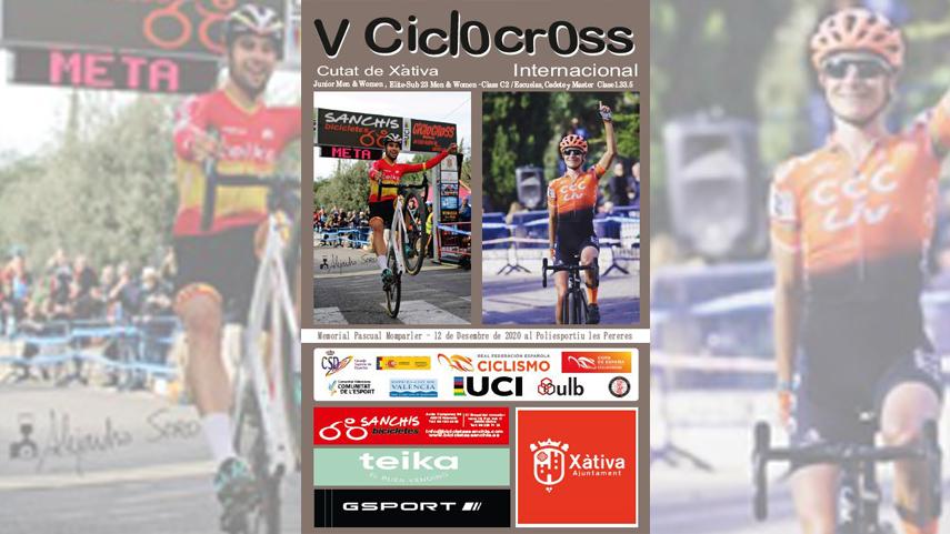 Ciclocros-Abiertas-las-inscripciones-para-el-Trofeo-Internacional-Ciudad-de-Xativa