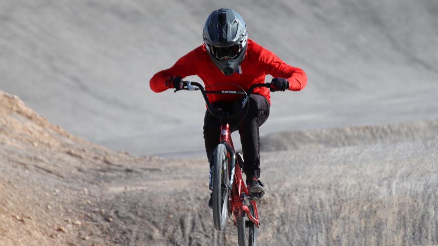 Calendario-2021-de-las-Copas-de-Espana-y-Campeonatos-de-Espana-de-Trial-y-BMX