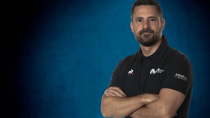 Mikel-Zabala-nuevo-seleccionador-nacional-de-BTT-y-ciclismo-en-carretera-Sub23