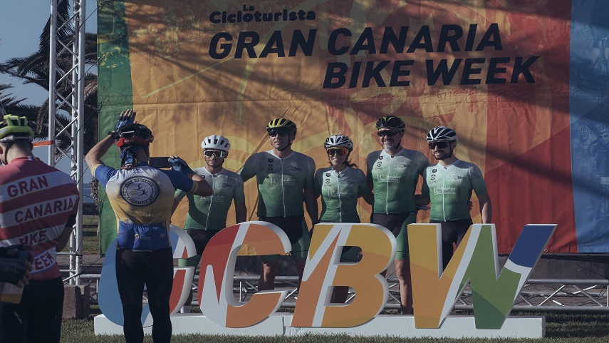 Maspalomas-Santa-Lucia-Tunte-y-Fataga-abrieron-la-Gran-Canaria-Bike-Week