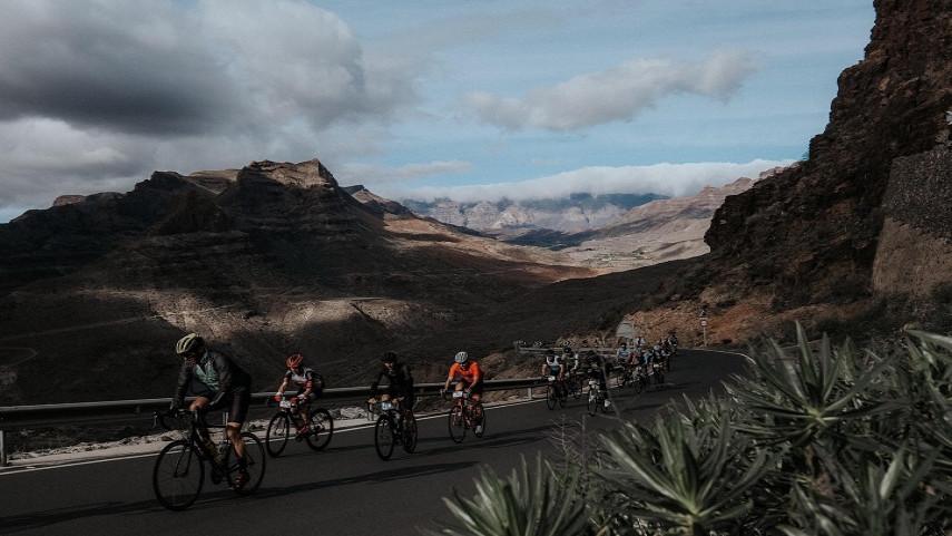 Un-etapa-de-las-que-marcan-epoca-en-tercer-dia-de-la-Gran-Canaria-Bike-Week-