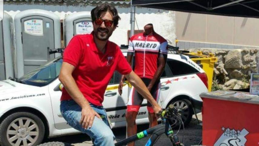 Luciano-Lingres-Molina-nuevo-responsable-de-la-Comision-de-Escuelas