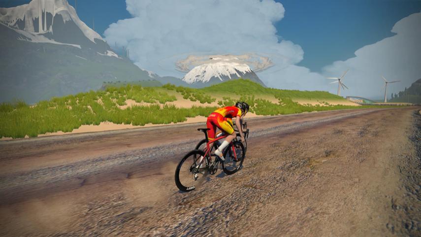 La-Seleccion-Espanola-disputa-la-primera-edicion-del-Campeonato-del-Mundo-de-Ciclismo-Virtual