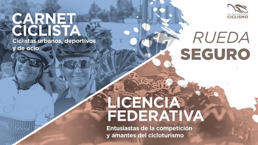 Disfruta-la-bici-con-las-garantias-de-la-Licencia-Federativa-o--el-Carnet-Ciclista