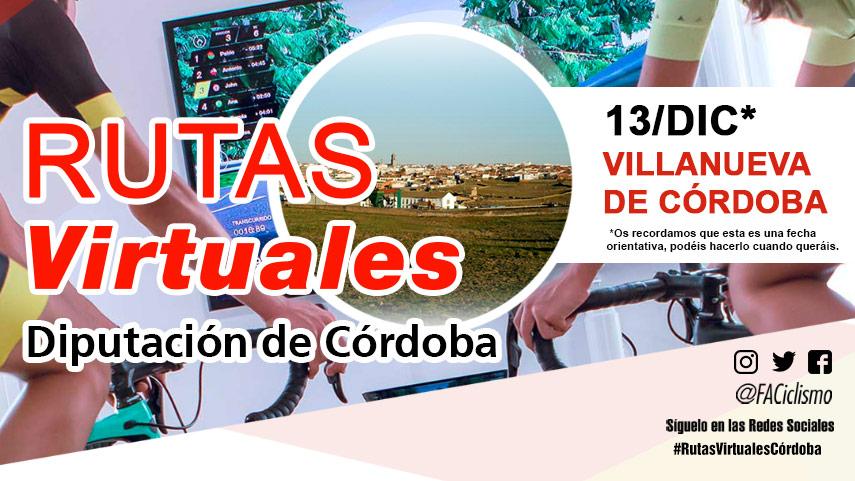 Llegamos-a-la-cuarta-Ruta-Virtual-Diputacion-de-Cordoba-que-sera-en-Villanueva-el-13-de-diciembre