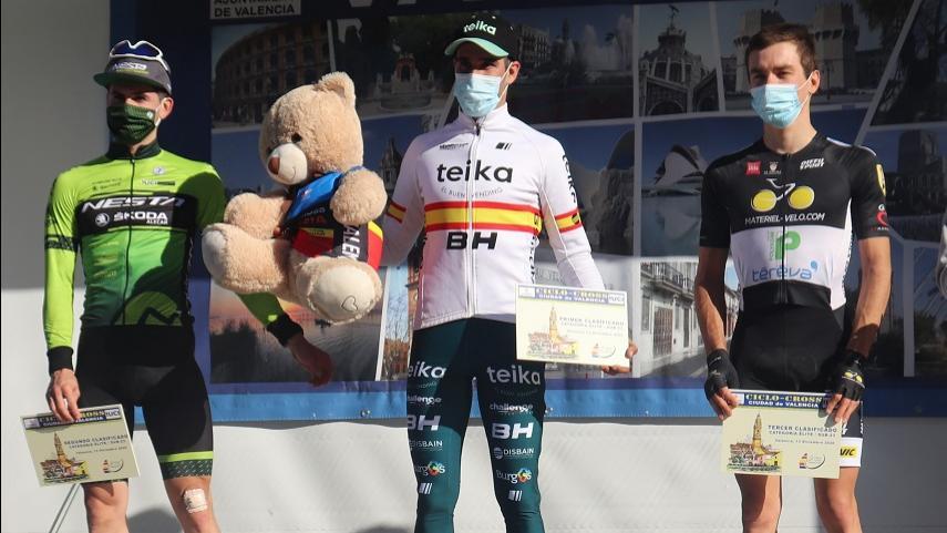 Orts-y-Gonzalez-se-coronan-campeones-de-la-Copa-de-Espana-de-Ciclocross-2020