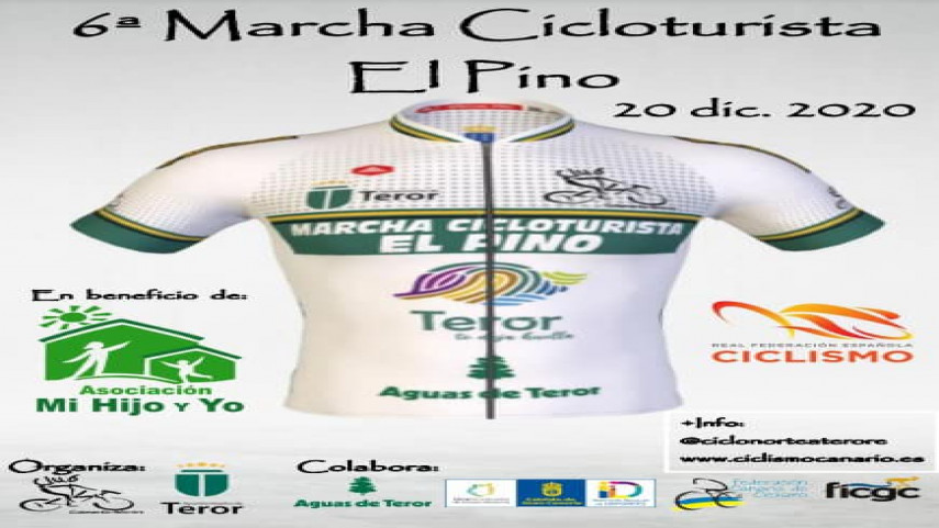 Listados-de-inscriptos-de-la-la-VI-Marcha-Cicloturista-el-Pino-2020