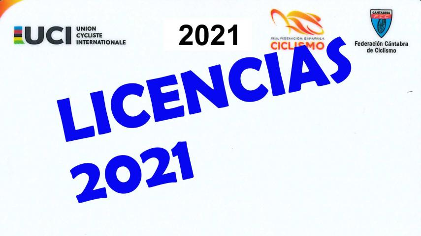 LICENCIAS-2021