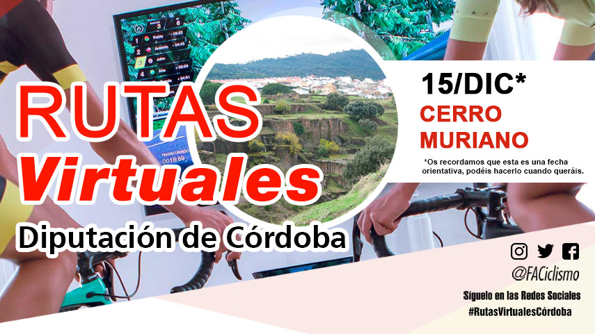 Cerro-Muriano-se-prepara-como-quinta-etapa-de-las-a��Rutas-Virtuales-Diputacion-de-Cordobaa��