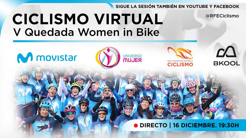 Women-in-Bike-cierra-el-ano-con-una-nueva-quedada-virtual