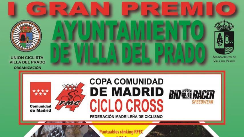 El-I-Gran-Premio-Ayuntamiento-de-Villa-del-Prado-cierra-nuestro-calendario-de-ciclocross-el-26-de-Diciembre-ACTUALIZADA