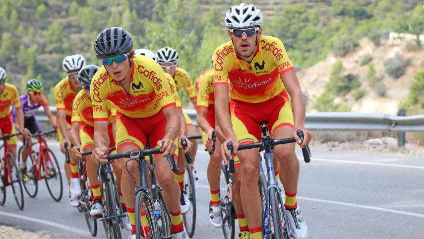 Los-juniors-y-sub23-de-carretera-y-el-BMX-Freestyle-concentrados-esta-semana-en-Alicante