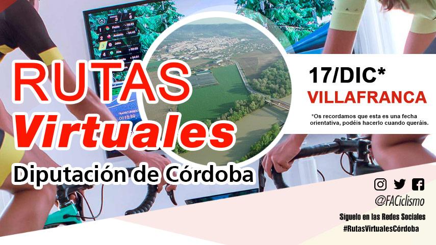 Pedaladas-virtuales-por-Villafranca-de-Cordoba