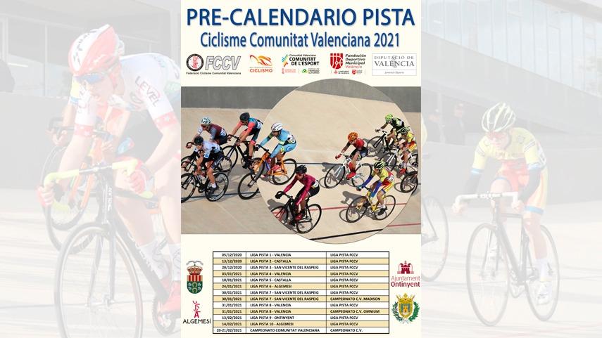 Liga-de-Pista-Programa-de-competiciones-de-la-prueba-de-Sant-Vicent-del-Raspeig