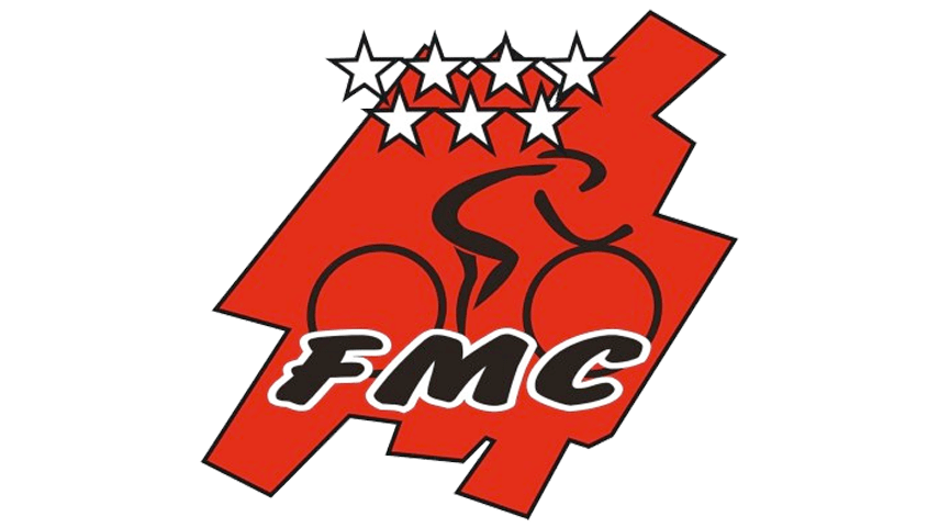 Memoria-Deportiva-2019-2020
